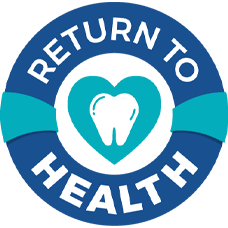 return to health